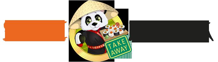 Sushi Turku kotiinkuljetuksella (Takeaway) – Sushi Panda
