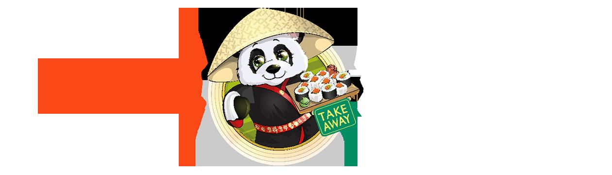 Sushi Turku, Salo, Helsinki kotiinkuljetuksella (Takeaway) – Sushi Panda
