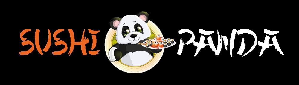 Sushi Turku, Helsinki kotiinkuljetuksella (Takeaway) – Sushi Panda