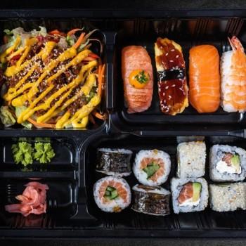 Turku Sushi
